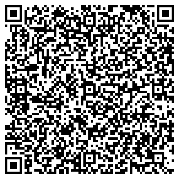 QR-код с контактной информацией организации ПРОЛОГ КНИГОТОРГОВОЕ ПРЕДПРИЯТИЕ
