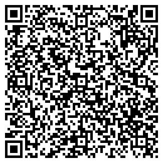 QR-код с контактной информацией организации ЯКОВЛЕВ А.И.