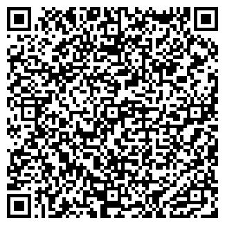 QR-код с контактной информацией организации АГРОСПЕКТР