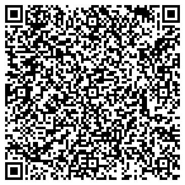 QR-код с контактной информацией организации АЛТАЙМЕДПРЕПАРАТЫ КРАЕВАЯ АПТЕЧНАЯ БАЗА