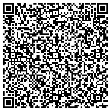 QR-код с контактной информацией организации ЛИНДА СМЕШАННОЕ ТОВАРИЩЕСТВО