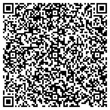 QR-код с контактной информацией организации ООО ФИТОКОМ (Юником)