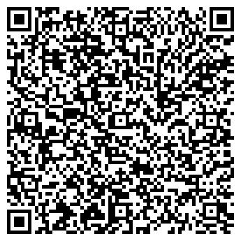 QR-код с контактной информацией организации СИБИРЬ - ПОЛИМЕТАЛЛЫ