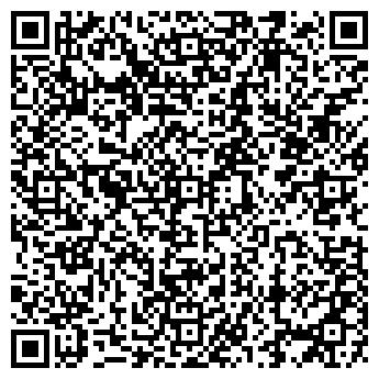 QR-код с контактной информацией организации АЛТАЙГИДРОКОМПЛЕКТ, ООО