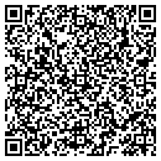 QR-код с контактной информацией организации БАВАРИЯ ТПК
