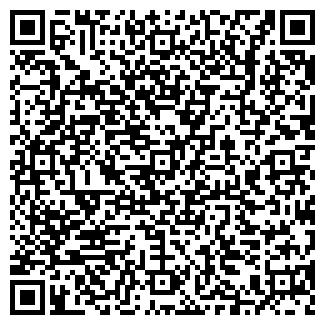 QR-код с контактной информацией организации ЗАПСИБМЕТАЛЛ