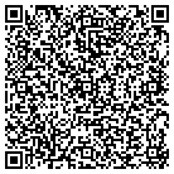 QR-код с контактной информацией организации МЕТАЛЛХОЗТОРГ