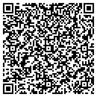 QR-код с контактной информацией организации МСВ-БАРНАУЛ