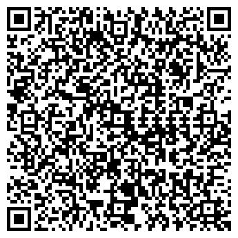 QR-код с контактной информацией организации НИЖЕГОРОДЦЕВ, ЧП