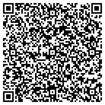 QR-код с контактной информацией организации СИБИРЬКОНТРАКТ