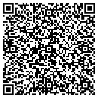 QR-код с контактной информацией организации СТАЛЬПРОМ, ООО