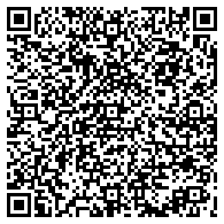QR-код с контактной информацией организации ООО АЛЕКАН