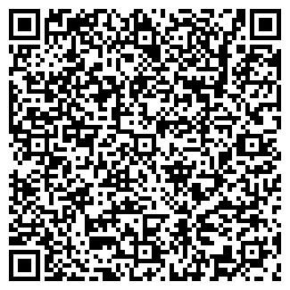 QR-код с контактной информацией организации ГУП АЛТАЙРЕСУРСЫ