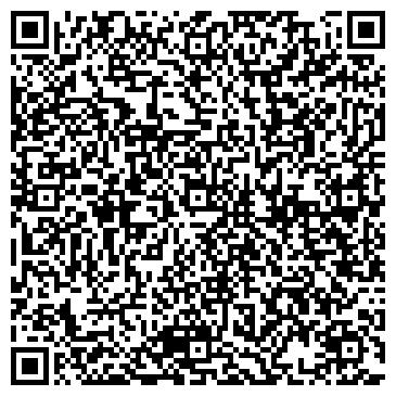 QR-код с контактной информацией организации БАРНАУЛЬСКИЙ КУЗНЕЧНО-ПРЕССОВЫЙ ЗАВОД, ОАО