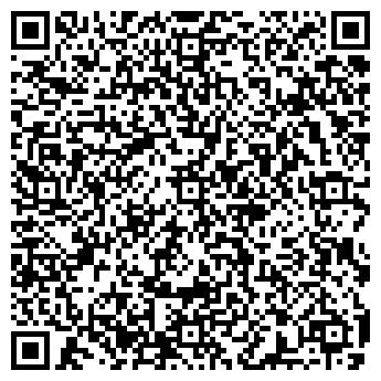 QR-код с контактной информацией организации РОССИЙСКИЙ ТЕКСТИЛЬ ФИРМА