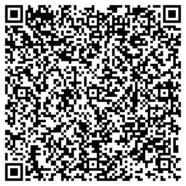 QR-код с контактной информацией организации ЗАВОД СИНТЕТИЧЕСКОГО ВОЛОКНА, ОАО