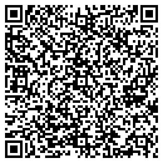 QR-код с контактной информацией организации ОАО АЛТАЙЛЕСТОППРОМ