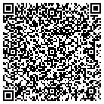 QR-код с контактной информацией организации АЛТАЙСЕЛЬХОЗИНВЕСТ