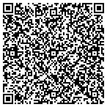 QR-код с контактной информацией организации БАРНАУЛЬСКОЕ ГОРОДСКОЕ ТОПЛИВОСНАБЖАЮЩЕЕ ПРЕДПРИЯТИЕ