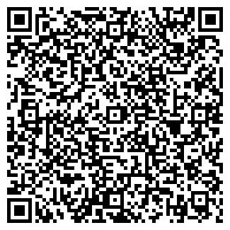 QR-код с контактной информацией организации ГСМ ОПТОМ