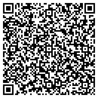 QR-код с контактной информацией организации НЕФТЕБАЗА РАХ