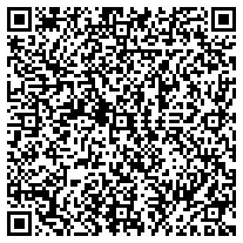 QR-код с контактной информацией организации ООО Сибтехком