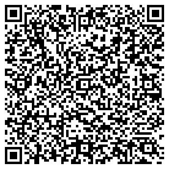 QR-код с контактной информацией организации КАПИТАЛ ЦЕНТР ТОРГ