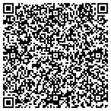 QR-код с контактной информацией организации ТЕХНОЛОГИЧЕСКИЕ ПОСТАВКИ СТРОИТЕЛЬНЫХ МАТЕРИАЛОВ