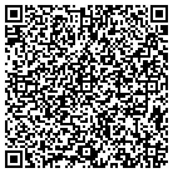 QR-код с контактной информацией организации МОЛЧАНОВ Г.Н.