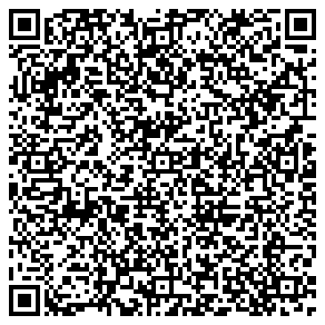 QR-код с контактной информацией организации АЛТАЙАГРОСТРОЙКОНСТРУКЦИЯ, ОАО