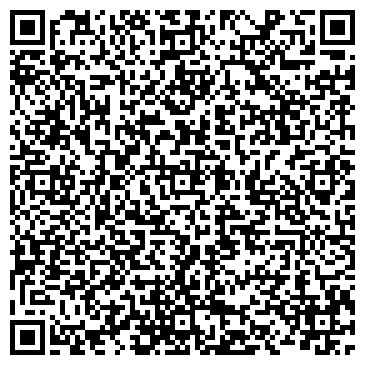 QR-код с контактной информацией организации КАПРОЛИТ БАРНАУЛЬСКИЙ ЗАВОД