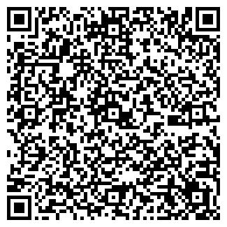 QR-код с контактной информацией организации АЛТАЙ-РТИ