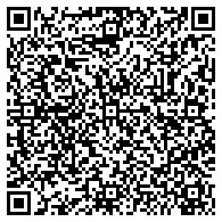 QR-код с контактной информацией организации РЕМШИНА