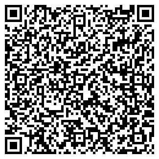 QR-код с контактной информацией организации ЗЕЙНАЛОВ М.М.