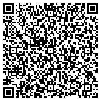 QR-код с контактной информацией организации ЯЦЕНКО В.С.