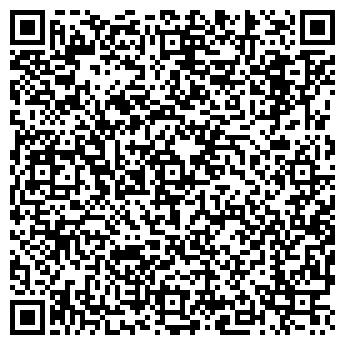 QR-код с контактной информацией организации АЛТАЙХИМУДОБРЕНИЯ