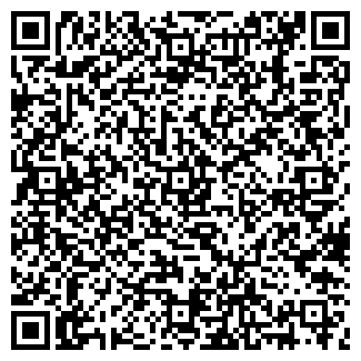 QR-код с контактной информацией организации КОЛПАКОВ В. Г.