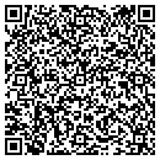 QR-код с контактной информацией организации ЛТ И К