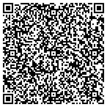 QR-код с контактной информацией организации АЛТАЙСНАБСБЫТ СНАБЖЕНЧЕСКО-СБЫТОВОЕ ПРЕДПРИЯТИЕ