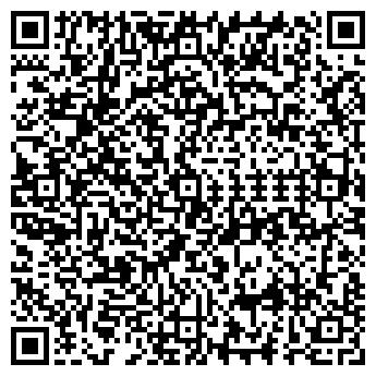 QR-код с контактной информацией организации НИАГАРА КОМПАНИЯ