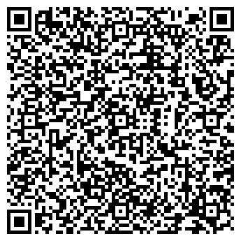 QR-код с контактной информацией организации ГИДРОСТРОЙДЕТАЛЬ ЗАВОД