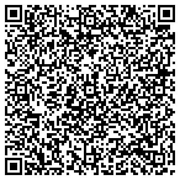 QR-код с контактной информацией организации ООО СИБИРСКИЕ КОММУНИКАЦИОННЫЕ СЕТИ