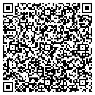 QR-код с контактной информацией организации СТАНКЕВИЧ И.Э.