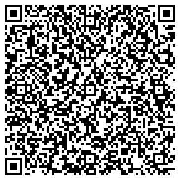 QR-код с контактной информацией организации ИНСТРУМЕНТАЛЬНАЯ КОМПАНИЯ, ООО
