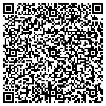 QR-код с контактной информацией организации СИБИРСКАЯ ПРОМЫШЛЕННО-ИНСТРУМЕНТАЛЬНАЯ КОМПАНИЯ