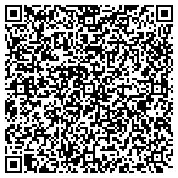 QR-код с контактной информацией организации ООО АГ СВОДОР