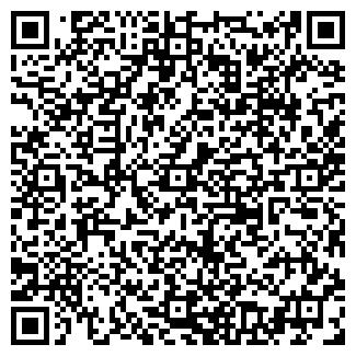 QR-код с контактной информацией организации АЛТАЙ-ПРОФИС