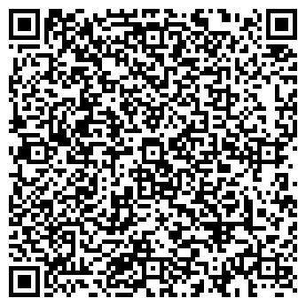 QR-код с контактной информацией организации АЛТАЙСПЕЦТЕХНОЛОГИЯ