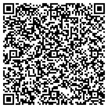 QR-код с контактной информацией организации РЕСУРСЭНЕРГОКОМПЛЕКТ