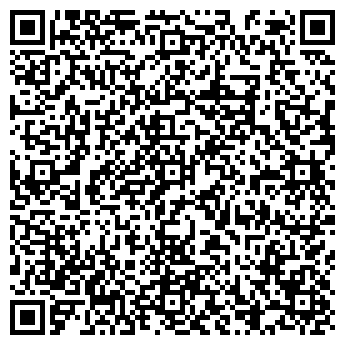 QR-код с контактной информацией организации СИБИРСКИЙ БИЗНЕС АЛТАЯ